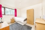 Images for Russet Crescent, LONDON
