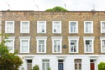 Images for Windsor Road, London