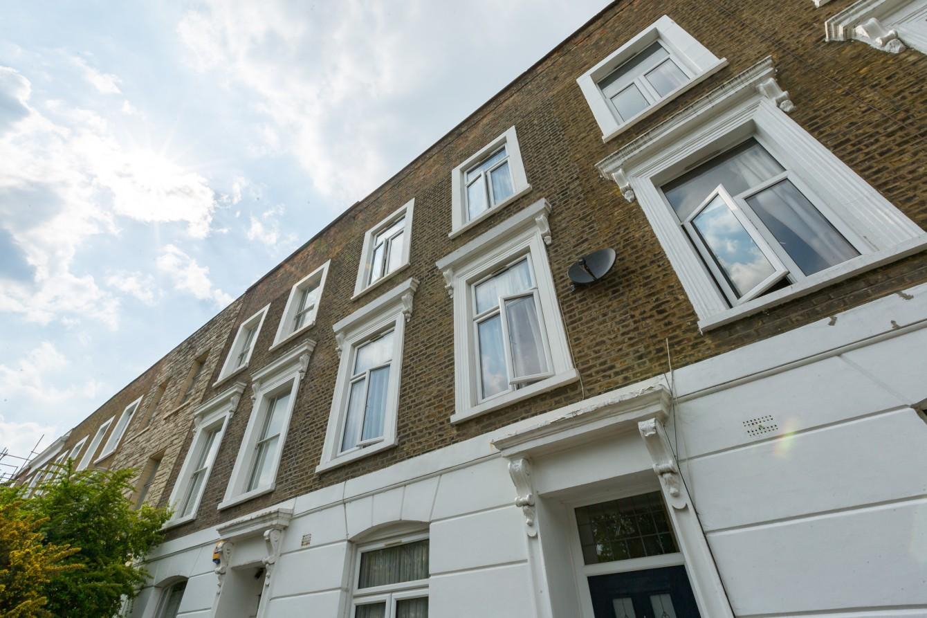 Images for Windsor Road, London EAID:c8d5f0ae42d594d169bca90f3b8b041a BID:1