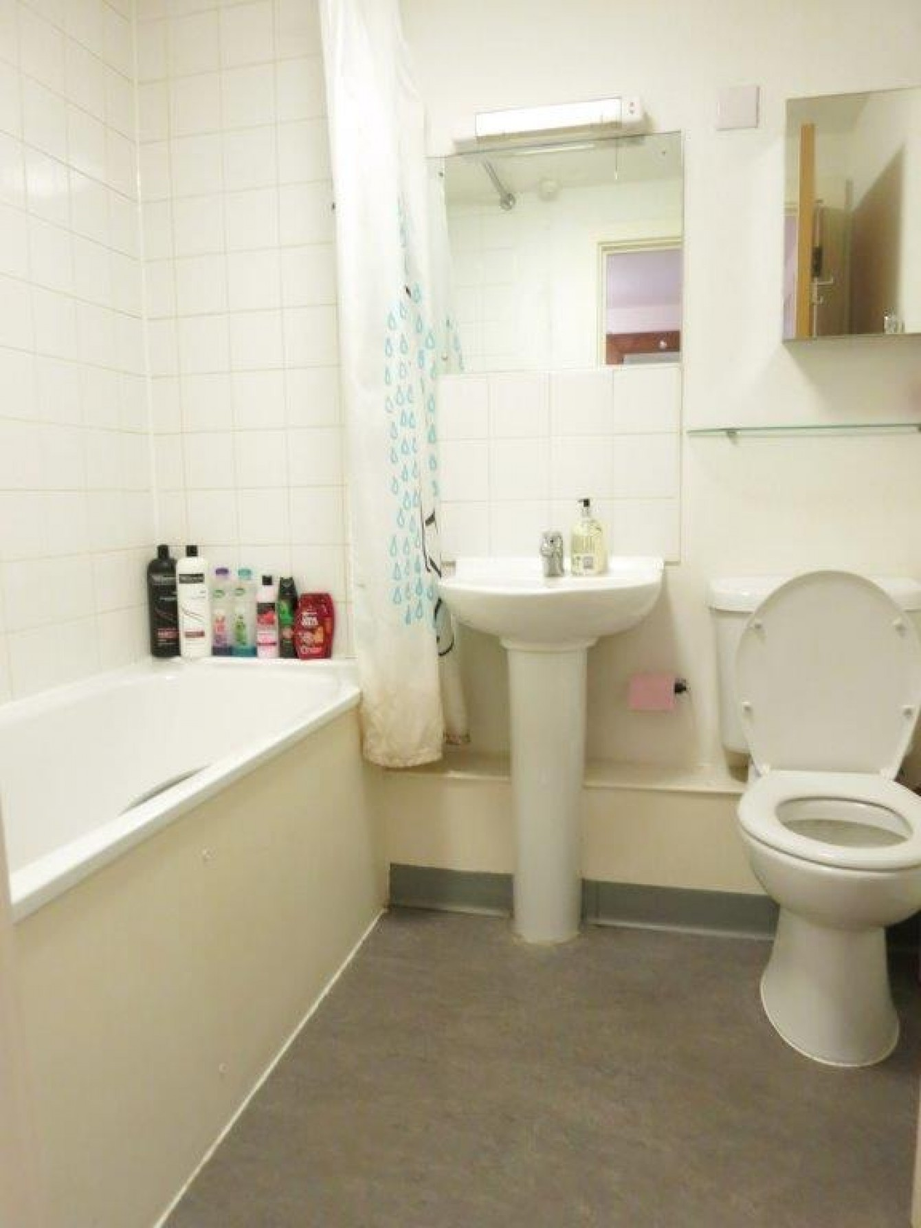 Images for Archway, London EAID:c8d5f0ae42d594d169bca90f3b8b041a BID:1