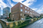 Images for Annesley Walk, London