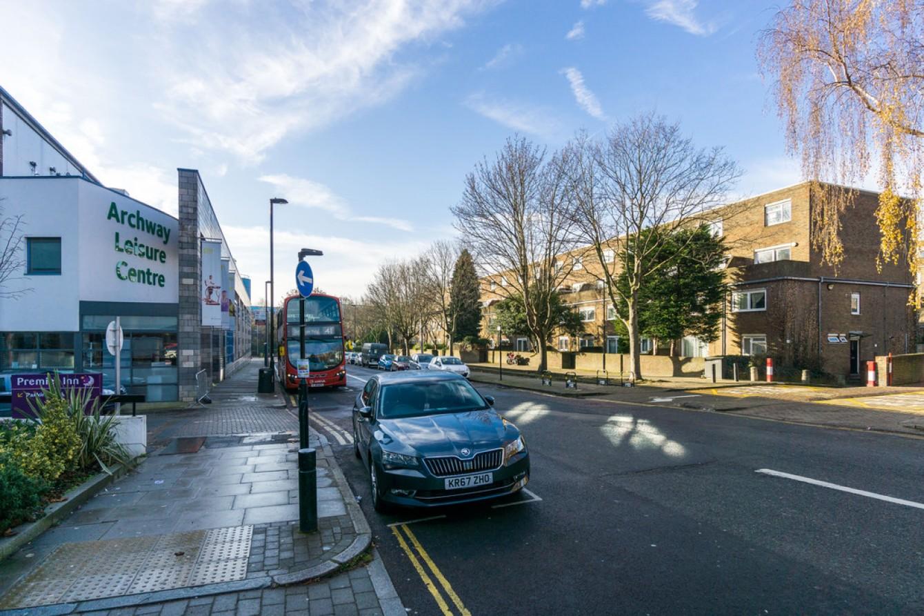 Images for Annesley Walk, London EAID:c8d5f0ae42d594d169bca90f3b8b041a BID:1