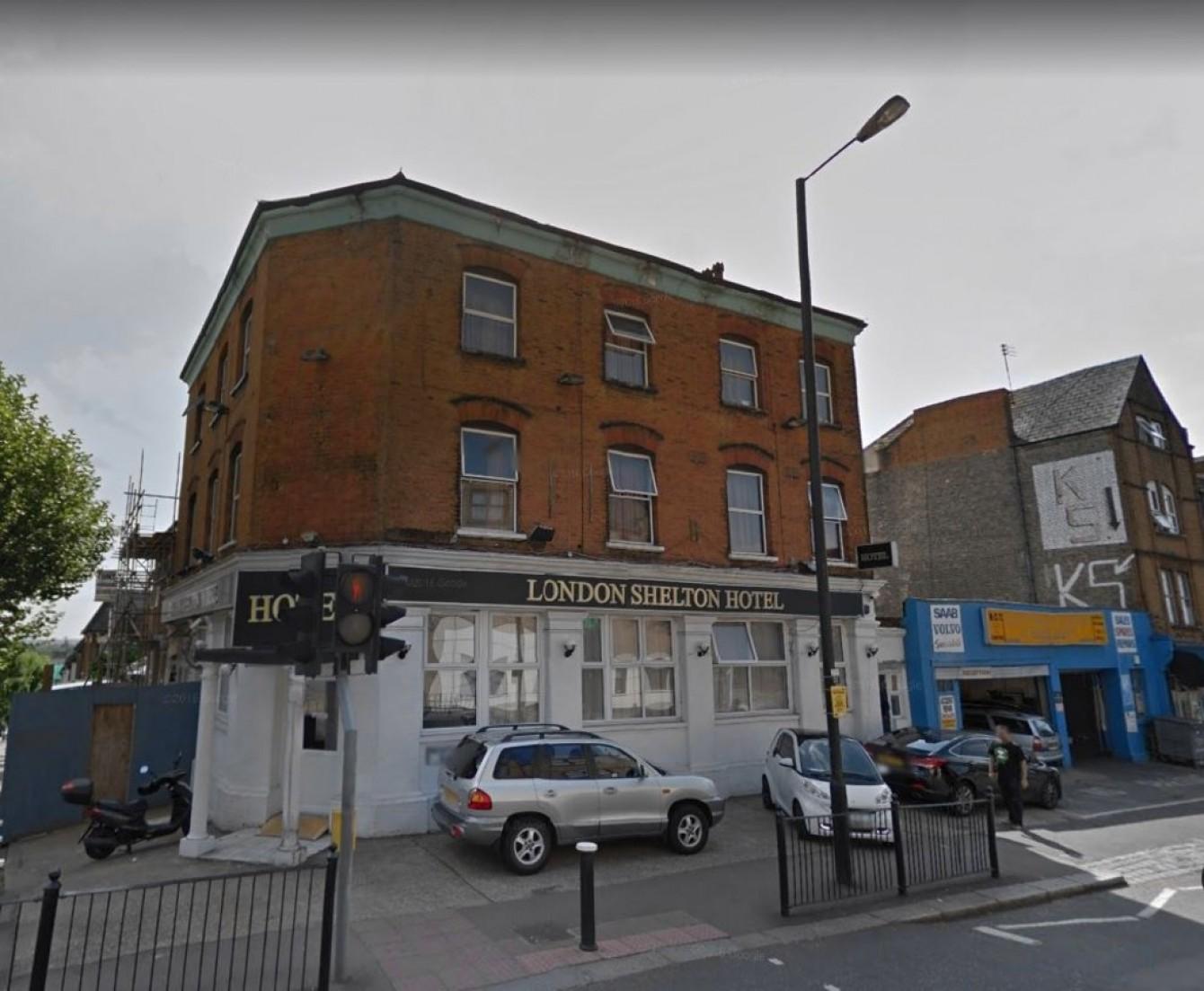 Images for Wightman Road, Haringey, London EAID:c8d5f0ae42d594d169bca90f3b8b041a BID:1