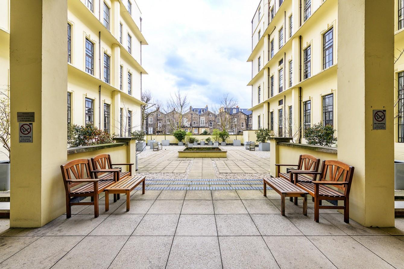 Images for Manor Gardens, London EAID:c8d5f0ae42d594d169bca90f3b8b041a BID:1