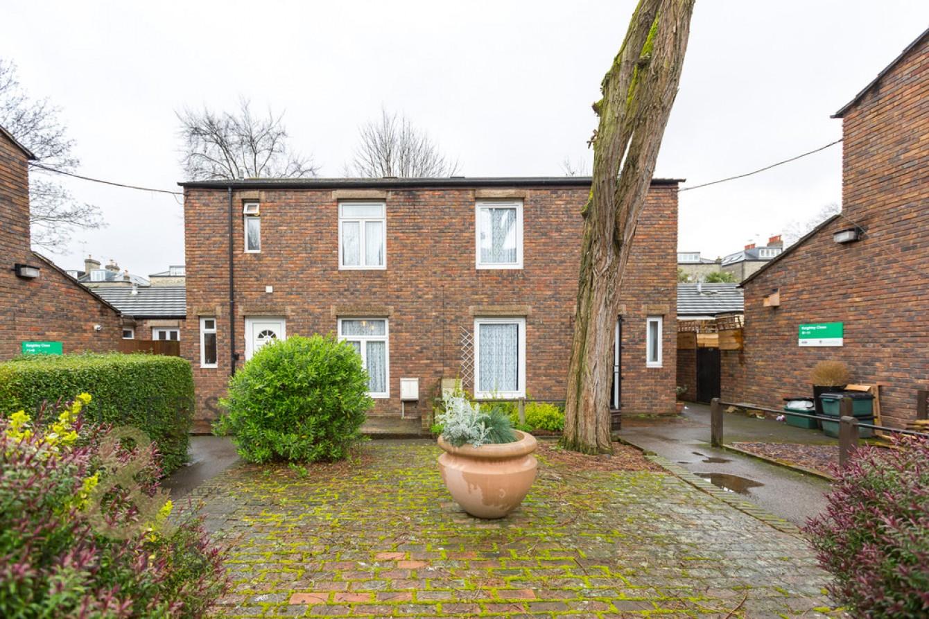 Images for Keighley Close, Islington, London EAID:c8d5f0ae42d594d169bca90f3b8b041a BID:1