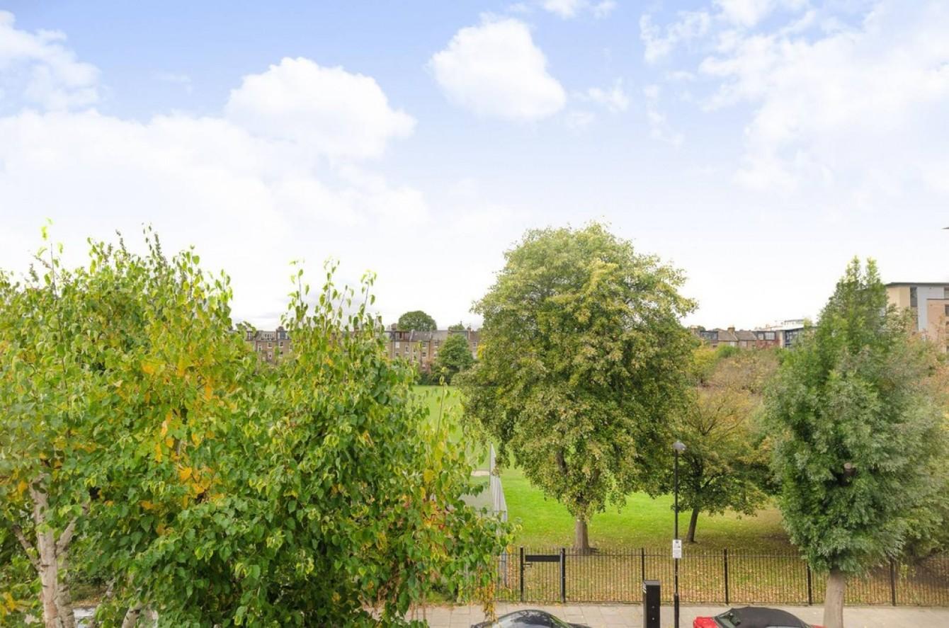 Images for Campdale Road, Tufnell Park, London EAID:c8d5f0ae42d594d169bca90f3b8b041a BID:1