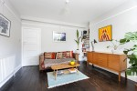 Images for Warlters Road, London