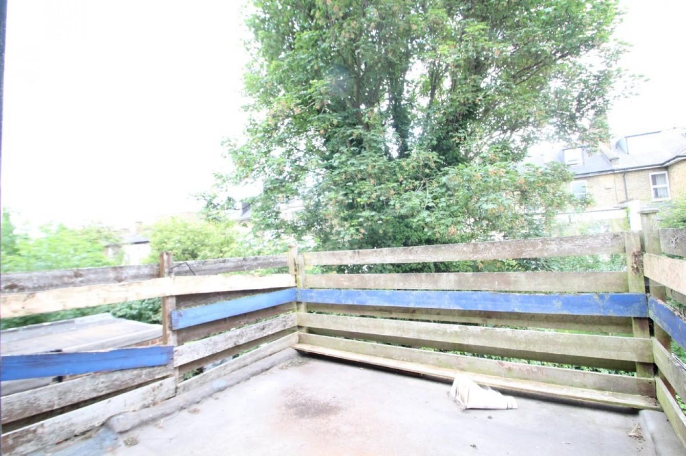 Images for Warlters Close, Islington, London EAID:c8d5f0ae42d594d169bca90f3b8b041a BID:1