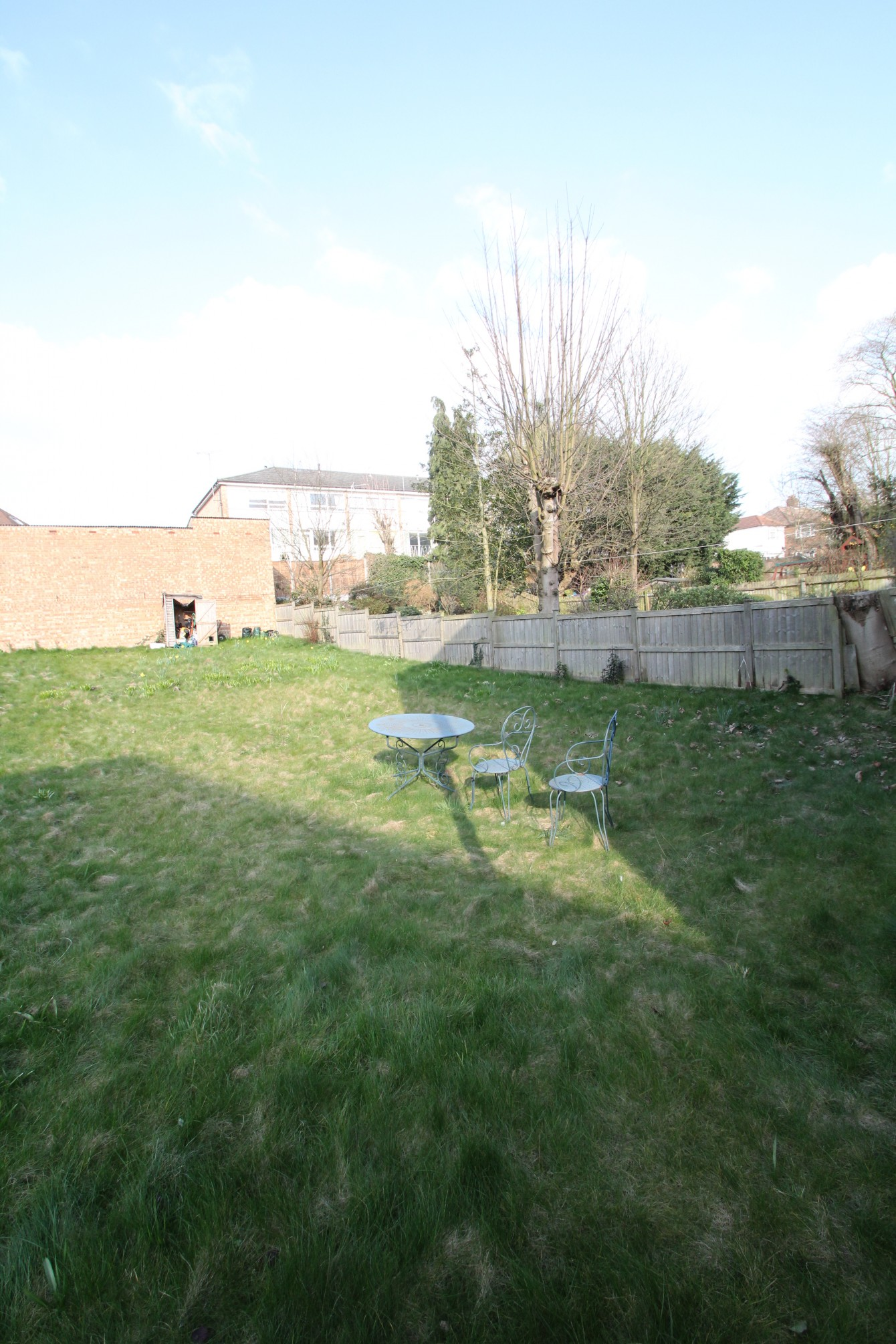 Images for Finchley, London EAID:c8d5f0ae42d594d169bca90f3b8b041a BID:1