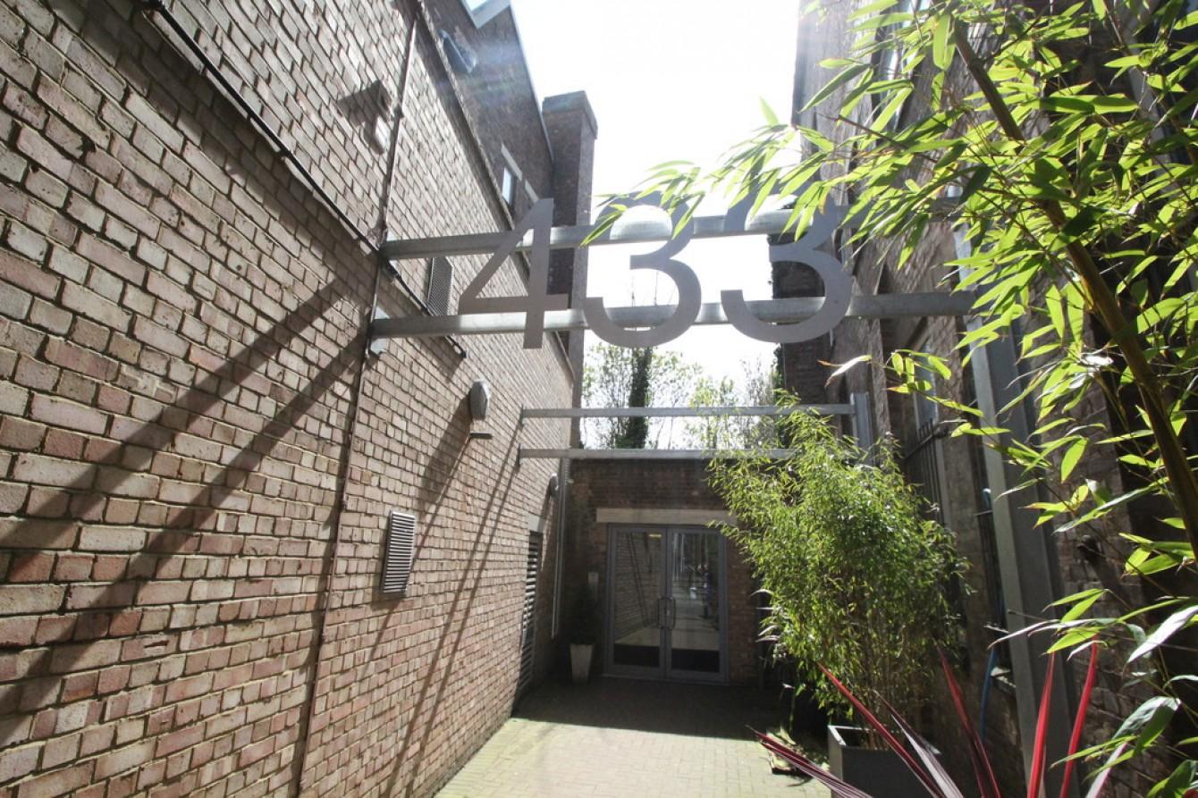 Images for Off Holloway Road, Islington, London EAID:c8d5f0ae42d594d169bca90f3b8b041a BID:1