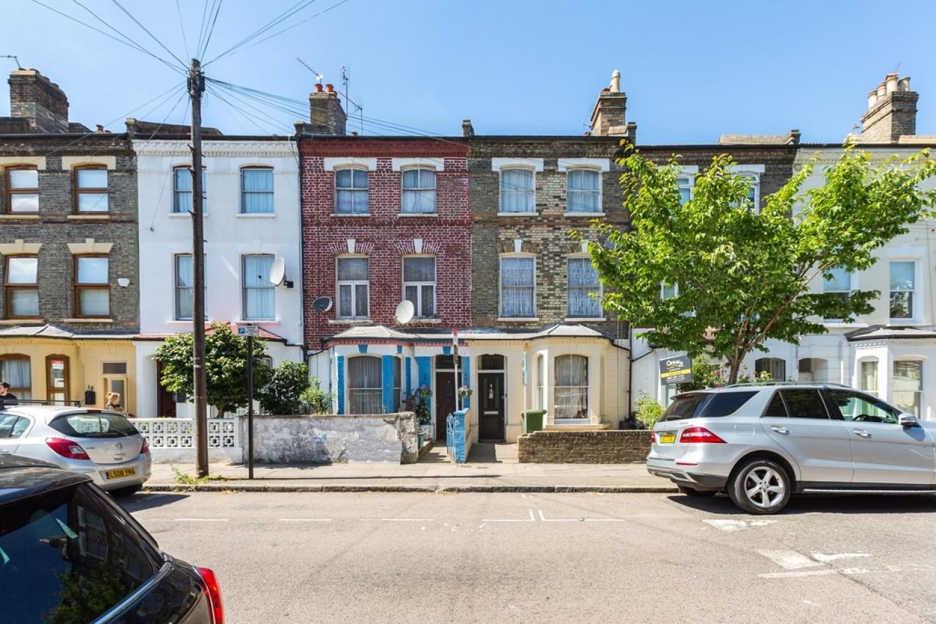 Images for Mayton Street, London EAID:c8d5f0ae42d594d169bca90f3b8b041a BID:1
