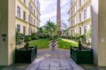 Images for The Beaux Arts Building, Manor Gardens, N7